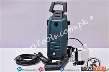CPT Jet Washer 1500W (120Bar)
