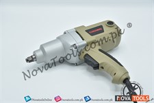 "CROWN Electric Impact Wrench 1/2"" 900W"