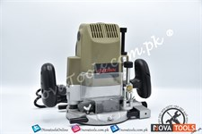 CROWN Professional Wood Router 1850W