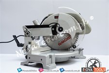 "CROWN Miter Saw 10"" 1600W"