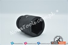 GS Deep Socket 41mm