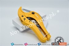 TOLSEN PVC Pipe Cutter 3-42mm