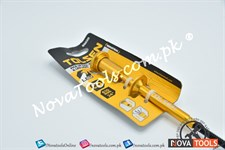 TOLSEN Pickup Tool With Claw & LED